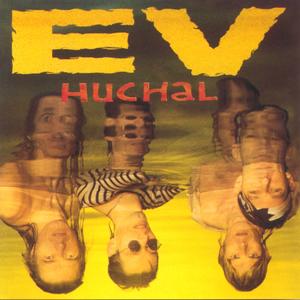 Huchal