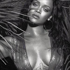 Imagem de 'Rihanna'