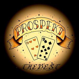 Аватар для Prospekt 69