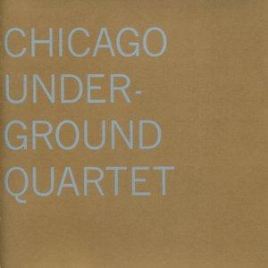 Chicago Underground Quartet