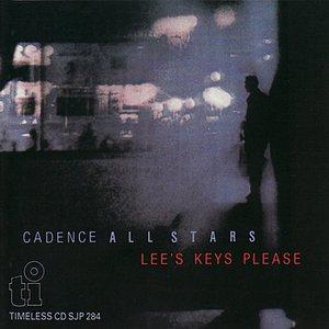 Lee'S Keys Please