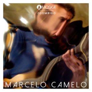 Moska Apresenta Zoombido: Marcelo Camelo