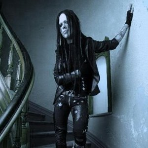 Image for 'Wednesday 13'