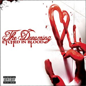 Etched In Blood