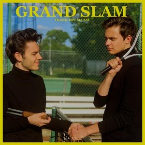 Grand Slam, Thank You Ma'am