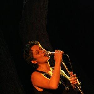 Bild für 'Lizeta Kalimeri'