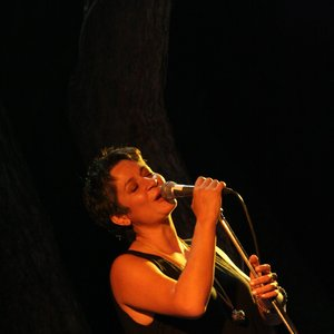 Image for 'Lizeta Kalimeri'