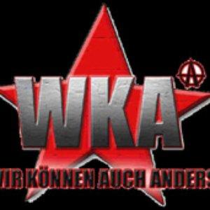 Avatar für WKA