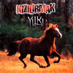 Yilki