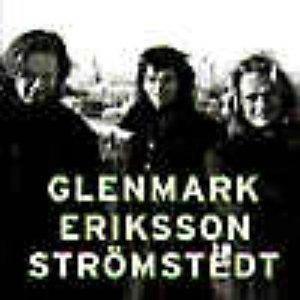 Avatar for Glenmark Eriksson Strömstedt