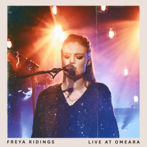 Blackout Live At Omeara Freya Ridings Last Fm