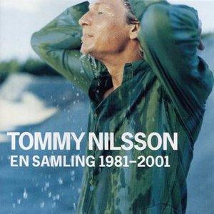 En Samling 1981 - 2001