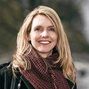 Avatar für Eva Almstädt