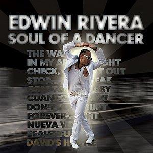 Soul of A Dancer