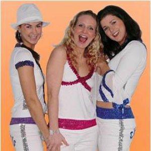 Avatar for Cölln Girls