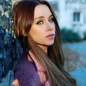 Avatar for Una Healy