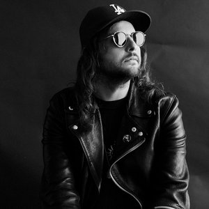 Avatar de King Tuff