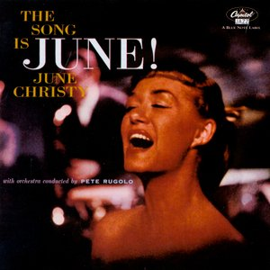 The Song Is June