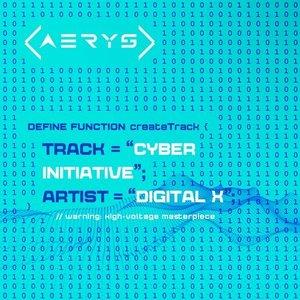 Cyber Initiative
