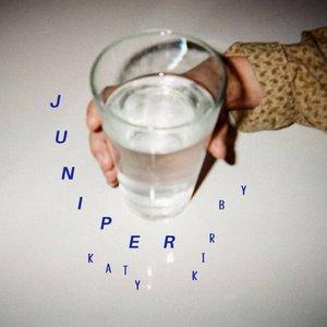 Juniper - Single