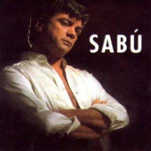 Avatar de Sabú
