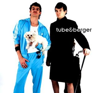 Avatar for Tube & Berger