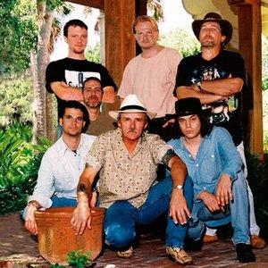 Avatar für The Dickey Betts Band