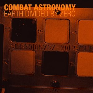 Earth Divided by Zero