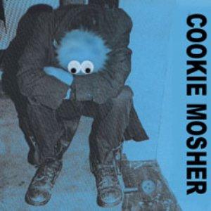 Avatar de Cookie Mosher