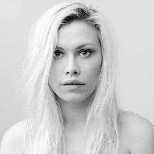 Avatar für Emily Rowed