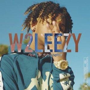W2Leezy
