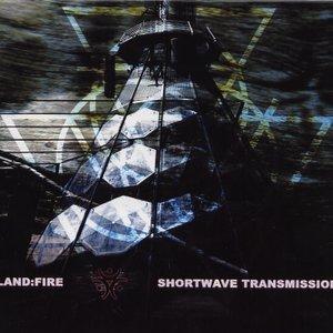 Shortwave Transmission