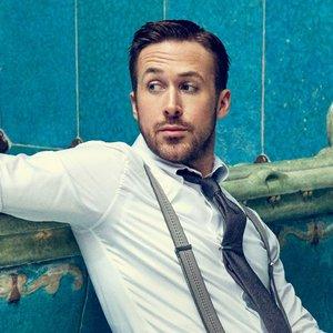 Image for 'Ryan Gosling'