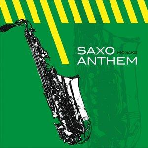Saxo Anthem