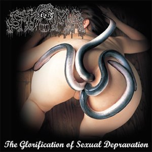 The Glorification of Sexual Depravation
