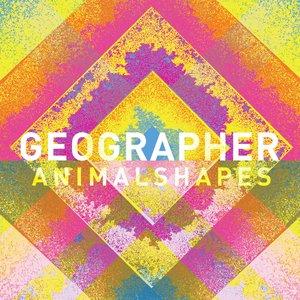 Animal Shapes