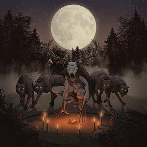 Moon Omen