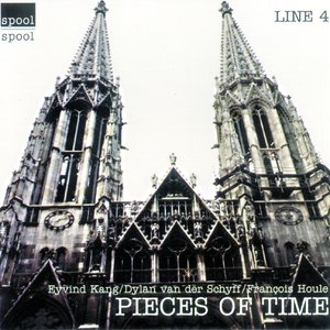 Pieces of Time