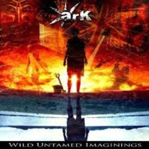 Wild Untamed Imaginings
