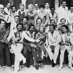 Avatar for Fania All Stars