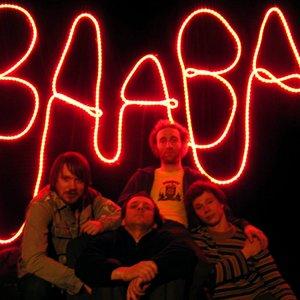 Awatar dla Baaba