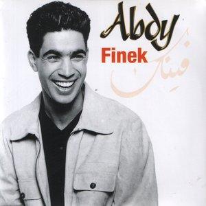Finek