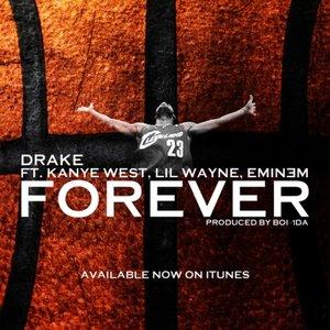 Monster Untz Remix Drake Feat Kanye West Lil Wayne Eminem Last Fm