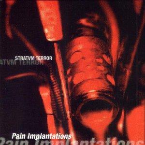 Pain Implantations
