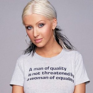 Аватар для Christina Aguilera