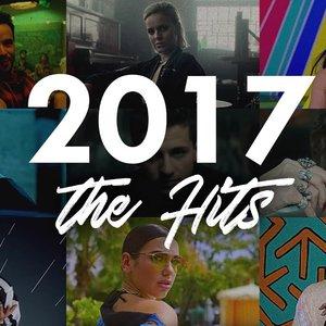 Avatar for 2017