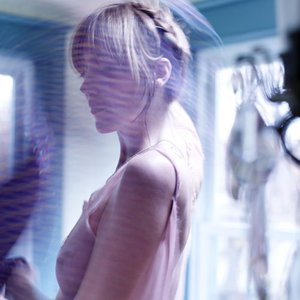 Avatar for Beth Orton