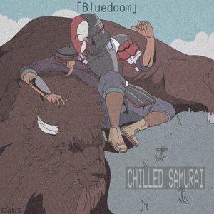 Chilled Samurai