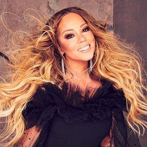 Avatar de Mariah Carey
