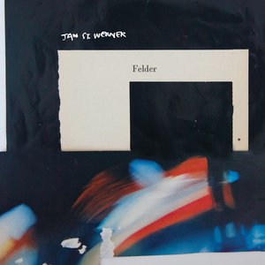 Felder (Fiepblatter Catalogue #4)